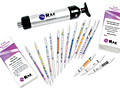 Gas Analyzer Calibration Kits